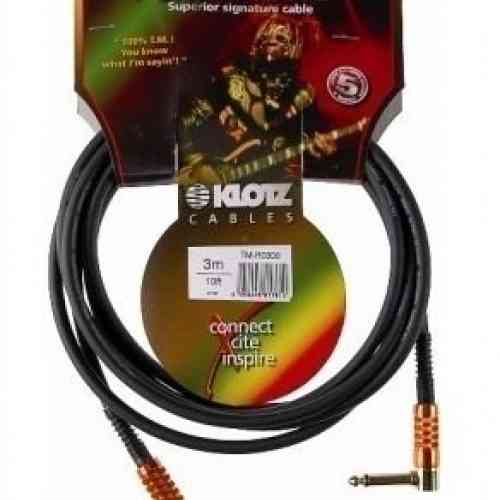 Klotz TM-R0450