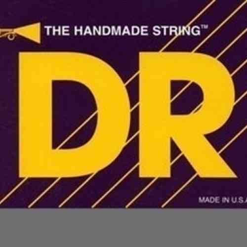 DR LHR-9