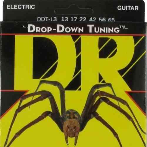 DR DDT-13