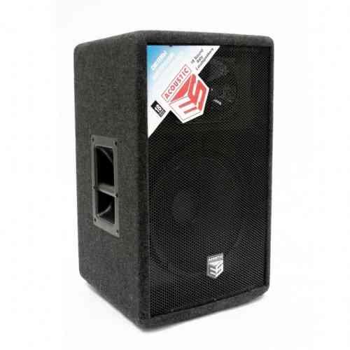 Es-Acoustic 12 P8