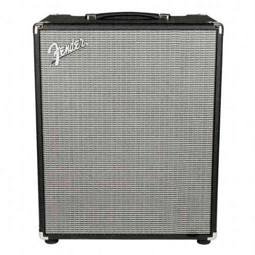 FENDER RUMBLE 200 COMBO (V3)