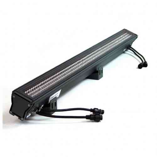 RGB INVOLIGHT LED BAR320