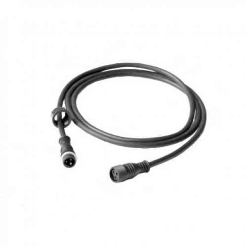 INVOLIGHT DMX Extension cable 5M