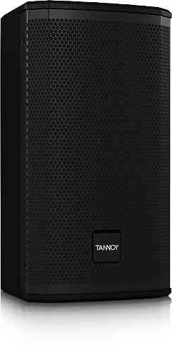 Tannoy VX 5.2 (Black)