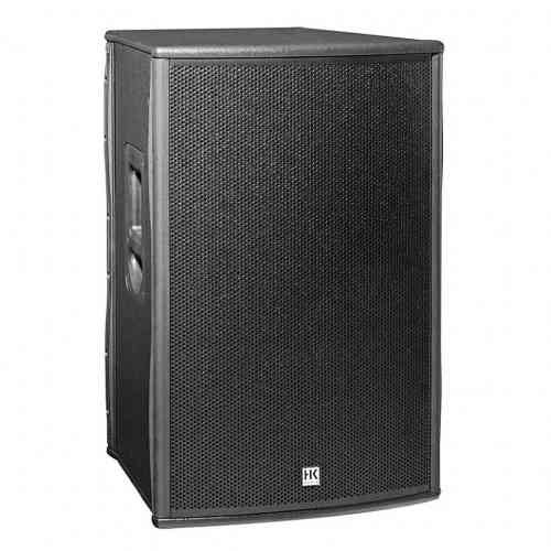 HK AUDIO PL 115 FA