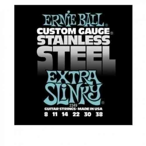 Ernie Ball 2249