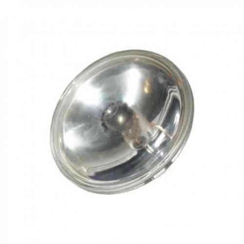 INVOLIGHT Lamp 220 В/2000 Вт для SL2000/RL, G16