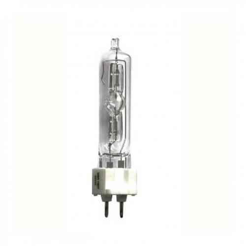 INVOLIGHT Lamp HTI150 NJHY