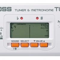 Boss TU80