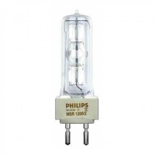 PHILIPS MSR1200 G22
