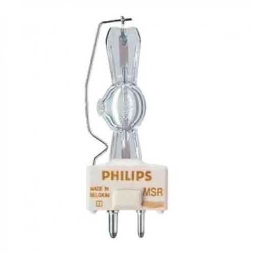 PHILIPS MSR700 SA