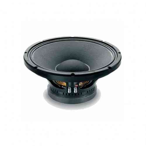 EIGHTEEN SOUND 15W700/8