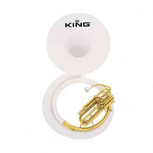 King 2370W