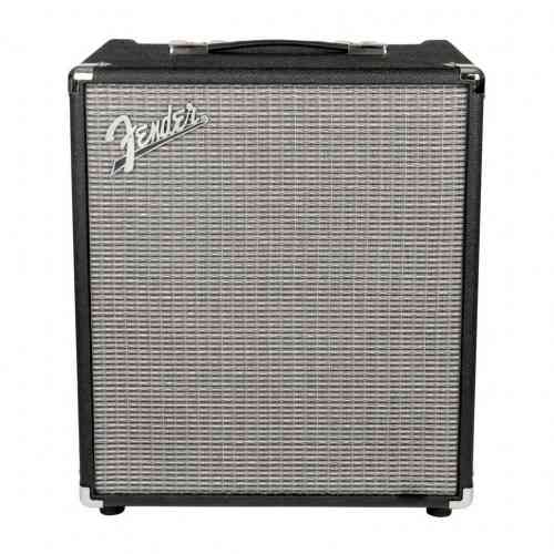 FENDER RUMBLE 100 COMBO (V3)