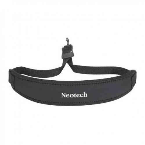 Neotech 2201182