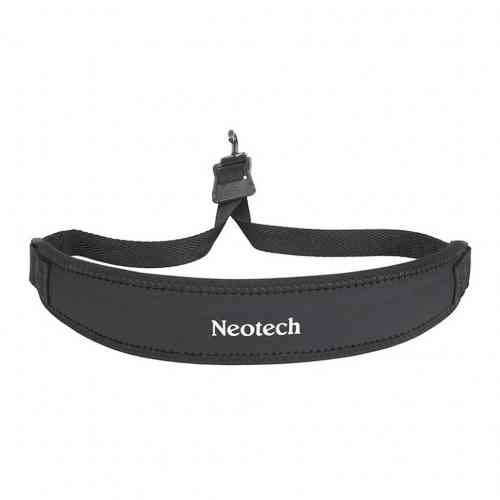 Neotech 8401162