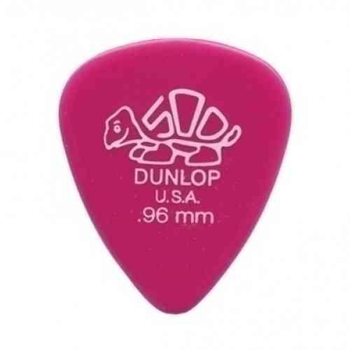 DUNLOP 41R.96
