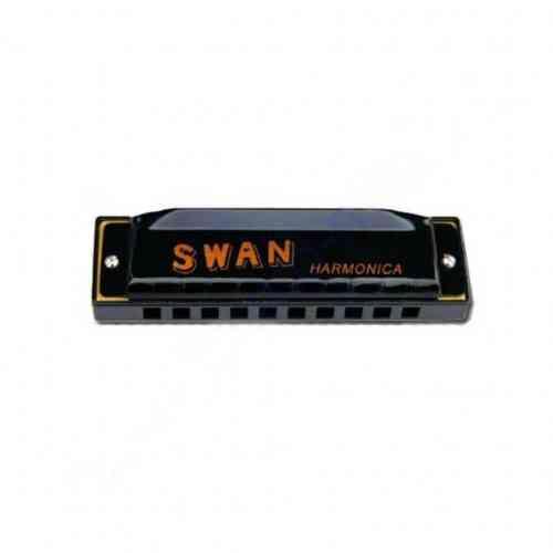Swan SW1020-3 (NH13-417C)