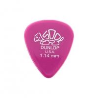 Dunlop 41R1.14