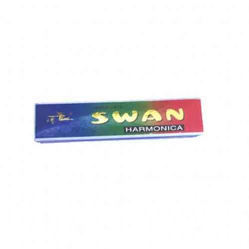Swan SW20 (NH13-410)