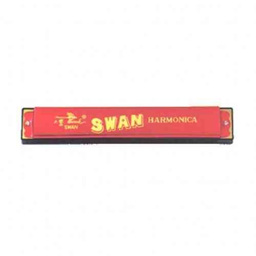 Swan SW24-1 (NH13-402A)