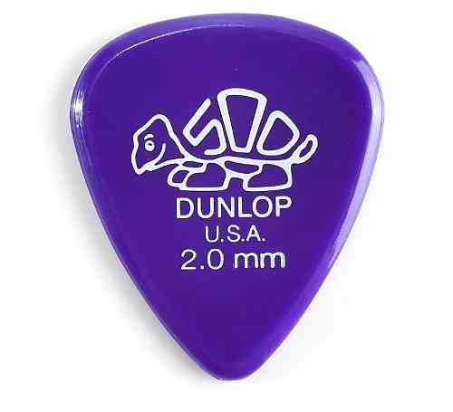 DUNLOP 41R2.0