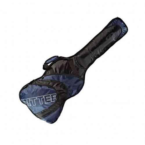 RITTER RJG200-9-E