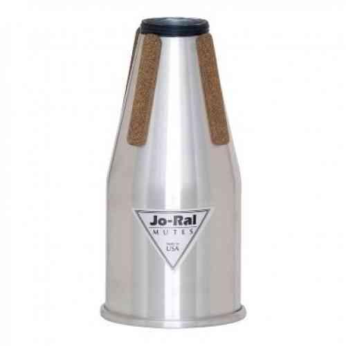 Jo-Ral FR1A