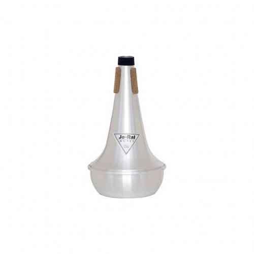 Jo-Ral TRB-1A Tri-Tone Cup