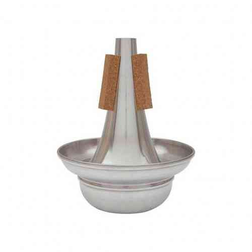 Tom Crown 30TCUP Aluminium Cup
