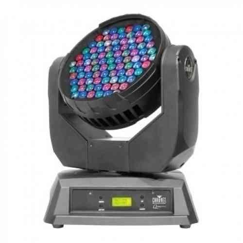 CHAUVET-PRO Q-Wash 560Z LED