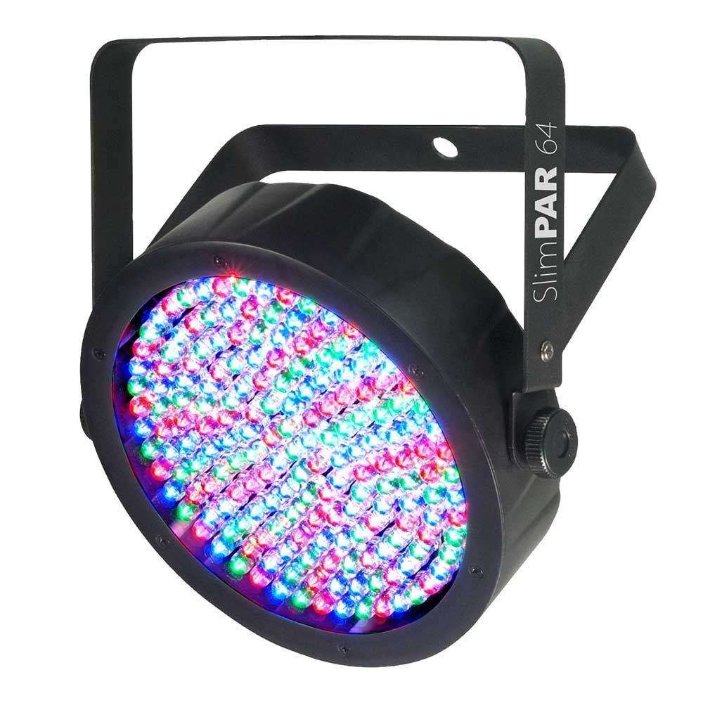 фотоосветители на светодиодах риме