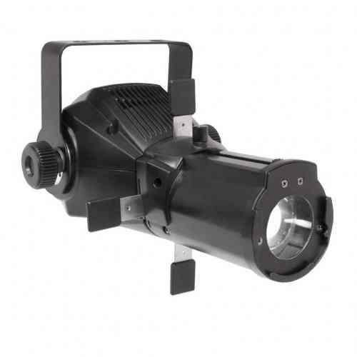 CHAUVET-DJ LFS5D-Led Framing Spot