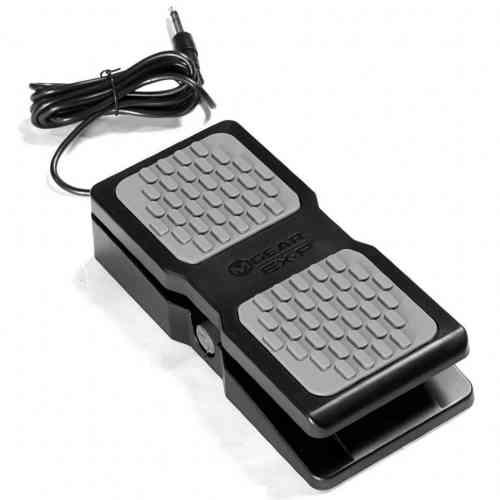 Педаль для клавишных M-Audio EX-P #1 - фото 1