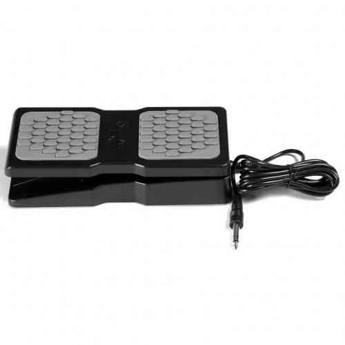 Педаль для клавишных M-Audio EX-P #2 - фото 2