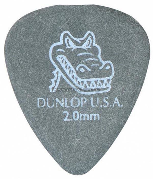 Dunlop 417R2.0 - фото 1