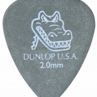 Dunlop 417R2.0