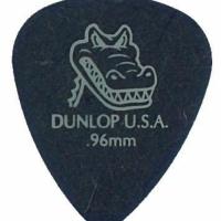 Dunlop 417R.96
