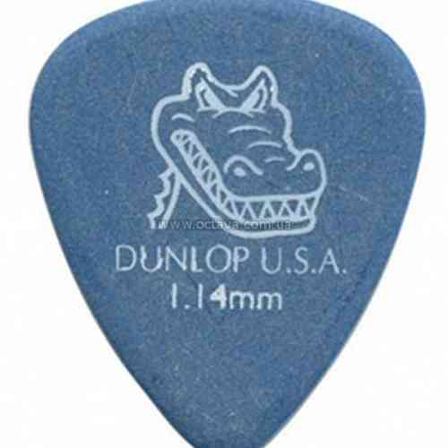 DUNLOP 417R1.14