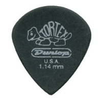 Dunlop 482R1.14