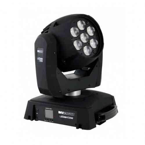 Involight LED MH 720 W