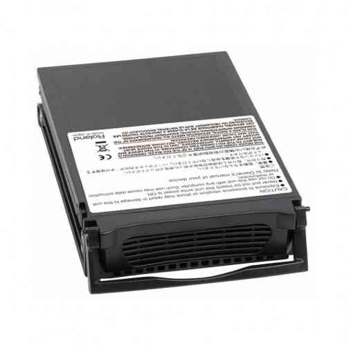 Roland HDD-250