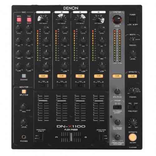 Denon DN-X1100E2