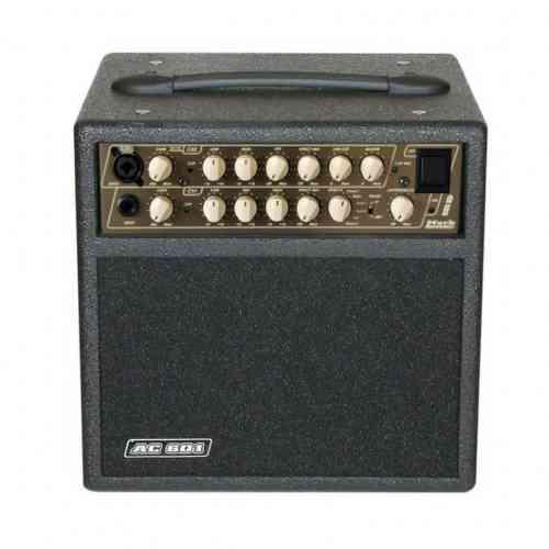 Markbass Acoustic601