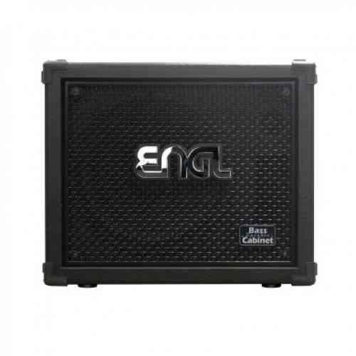 Engl E115B Bass Pro-Cabinet 1X15