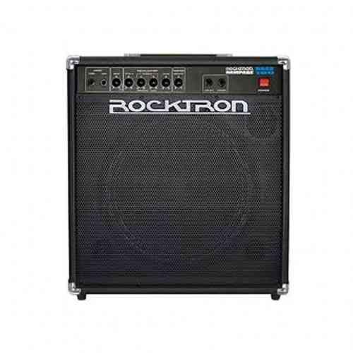 Rocktron BASS100