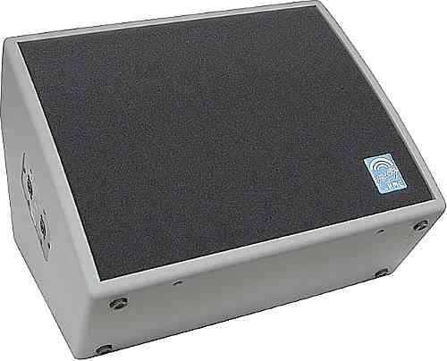KME FM1122S PU grey