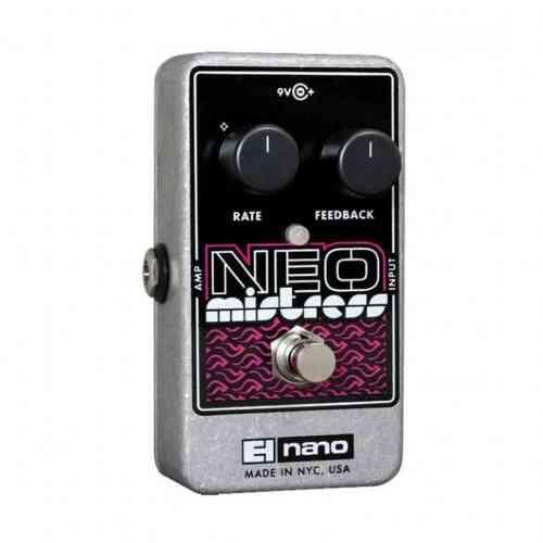 Electro-Harmonix Nano Neo Mistress