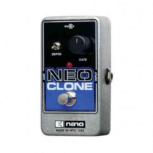 Electro-Harmonix Nano Neo Clone