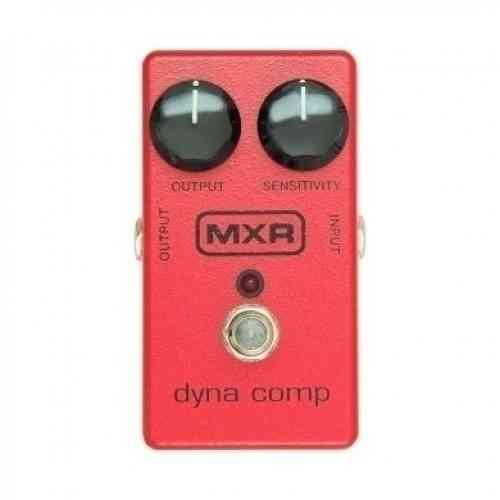 Dunlop M 102